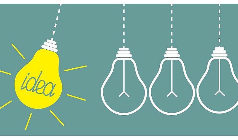 """Обява за прием по мярка """"Подкрепа за внедряване на иновации в предприятията"""""""