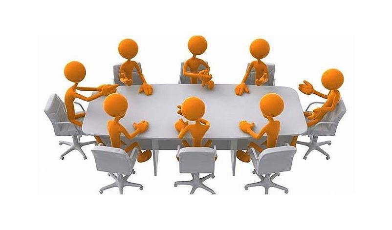 Покана за Общо събрание на членовете на СНЦ