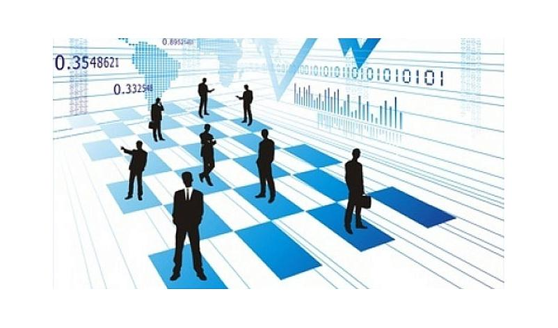 """Обява за прием по мярка """"Достъп до финансиране в подкрепа на предприемачеството"""""""