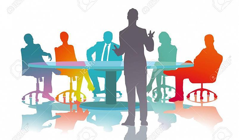 """ПУБЛИЧНО ОБСЪЖДАНЕ НА мярка 19.2/1.1-1 """"Достъп до заетост за търсещите работа и неактивните лица, тр"""